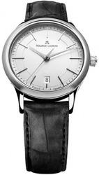 Часы Maurice Lacroix LC6017-SS001-130 - Дека