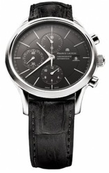 Часы Maurice Lacroix LC6058-SS001-330 - Дека