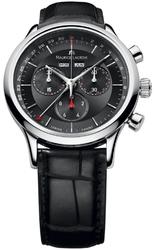 Часы Maurice Lacroix LC1228-SS001-331 - Дека