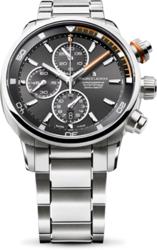 Часы Maurice Lacroix PT6008-SS002-332 - Дека