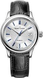 Часы Maurice Lacroix LC6027-SS001-133-1 - Дека