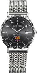 Часы Maurice Lacroix EL1087-SS002-320-1 430510_20150804_1382_1843_EL1087_SS002_320_1.jpg — ДЕКА