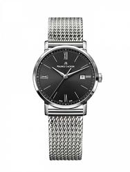 Часы Maurice Lacroix EL1084-SS002-313-1 - ДЕКА