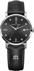 Часы Maurice Lacroix EL1084-SS001-350-1 - Дека