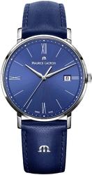 Часы Maurice Lacroix EL1087-SS001-410-1 430577_20151019_1370_1980_el1087_ss001_410_1.jpg — ДЕКА