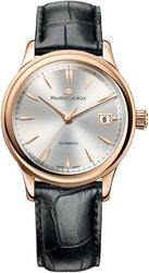 Часы Maurice Lacroix LC6037-PG101-131-1 - Дека