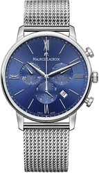 Часы Maurice Lacroix EL1098-SS002-410-1 430647_20160627_1417_1891_el1098_ss002_410_1.jpg — ДЕКА