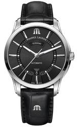 Часы Maurice Lacroix PT6358-SS001-330-1 - Дека