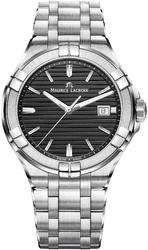 Часы Maurice Lacroix AI1008-SS002-331-1 - Дека