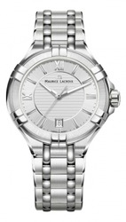 Часы Maurice Lacroix AI1006-SS002-130-1 - Дека