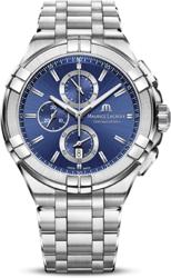 Часы Maurice Lacroix AI1018-SS002-430-1 430743_20170526_279_456_ai1018_ss002_430_1.png — ДЕКА