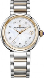 Часы Maurice Lacroix FA1007-PVP13-170-1 - Дека