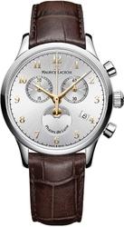 Часы Maurice Lacroix LC1087-SS001-121-1 - Дека