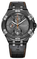 Часы Maurice Lacroix AI1018-PVB01-334-1 — Дека