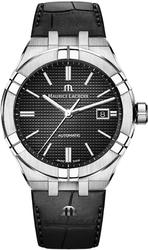 Часы Maurice Lacroix AI6008-SS001-330-1 - Дека