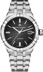 Часы Maurice Lacroix AI6008-SS002-330-1 - Дека