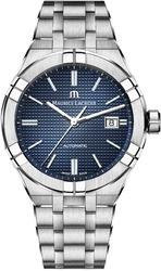 Годинник Maurice Lacroix AI6008-SS002-430-1 - ДЕКА