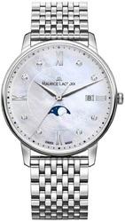 Часы Maurice Lacroix EL1096-SS002-170-1 - Дека