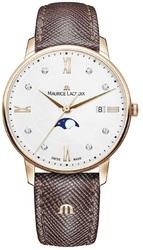 Часы Maurice Lacroix EL1096-PVP01-150-1 — Дека