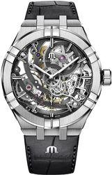 Часы Maurice Lacroix AI6028-SS001-030-1 - Дека