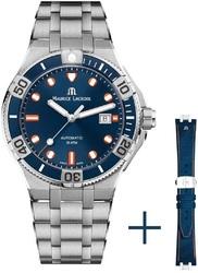 Часы Maurice Lacroix AI6058-SS002-431-1 — ДЕКА