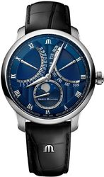 Годинник Maurice Lacroix MP6608-SS001-410-1 — ДЕКА