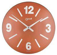 Часы LOWELL 11802O - Дека