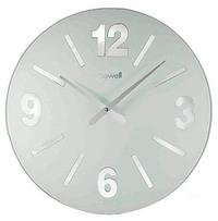 Часы LOWELL 11810 - ДЕКА
