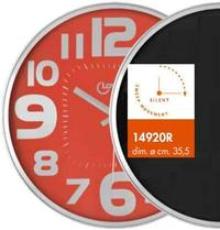 Часы LOWELL 14920R - ДЕКА