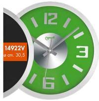 Часы LOWELL 14922V - Дека