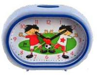 Часы LOWELL JA6004G (justaminute) - Дека
