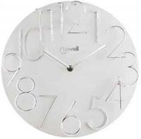 Часы LOWELL 14536B - ДЕКА
