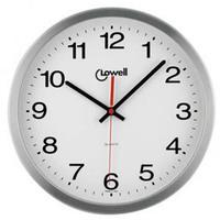 Часы LOWELL 16035MC - Дека
