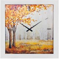 Часы LOWELL 11778 - Дека