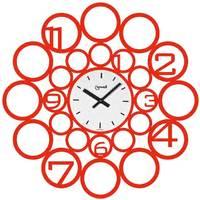 Часы LOWELL 05834R - Дека