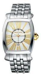 Часы Pierre Cardin 100251F04 — Дека