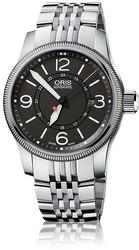 Часы ORIS 733 7629 4063 Set MB — ДЕКА