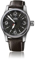 5a6386e4 Часы Oris Big Crown купить в интернет-магазине ДЕКА