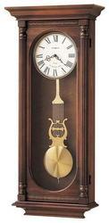 Часы HOWARD MILLER 620-192 - Дека