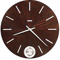 Часы HOWARD MILLER 625-398 - Дека