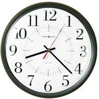 Часы HOWARD MILLER 625-323 - Дека