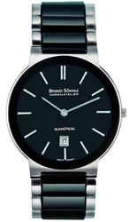 Часы Bruno Sohnle 17.73102.742 - Дека