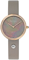 Часы Bruno Sohnle 17.63171.853 — ДЕКА