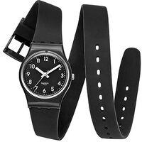 Часы Swatch LB170 - Дека