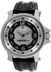 Часы RG512 G50021.204 — Дека