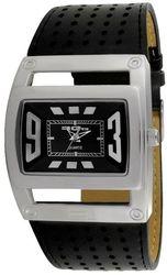 Часы RG512 G50041.204 - Дека
