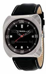 Часы RG512 G50551.203 - ДЕКА