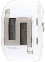 Часы RG512 G32371.201 - Дека