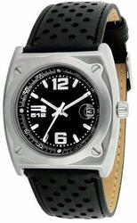 Часы RG512 G50062.203 - Дека
