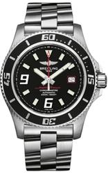 Часы BREITLING A1739102/BA76/134A - Дека